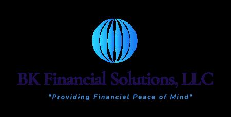 BK Financial Solutions